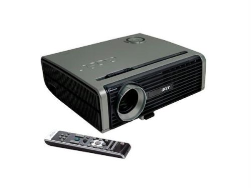 Acer PH530 Lumen Theater Projector