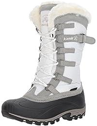 Women's Snowvalley Boot