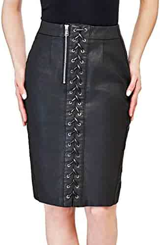 a01a47ba4a Shopping GUESS - Skirts - Clothing - Women - Clothing, Shoes ...