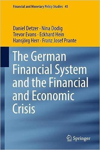 German 16 - HistoricalWords E-books