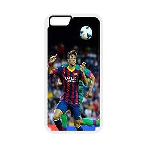 iPhone 6 4.7 Inch Phone Case Neymar GFG5224