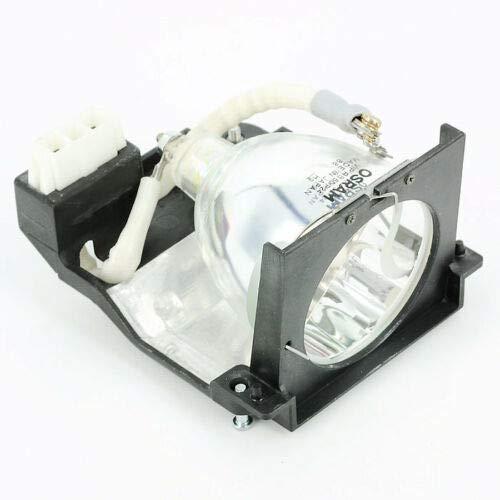 CTLAMP U2-150/28-640 交換用ランプ ハウジング付き U2-1100 U2-1110 U2-1130に対応   B07Q3DRH1K