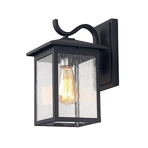 Contemporary Exterior Pendant Lighting in Florida - 8