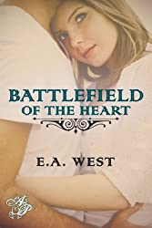 Battlefield of the Heart (Veteran Hearts Book 1)