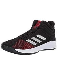 Adidas Men's Pro Spark