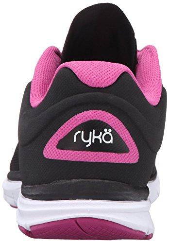 RYKÄ - zapatillas de danza Mujer