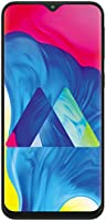 Samsung Galaxy M10 Dual SIM - 16GB, 2GB RAM, 4G LTE, UAE Version