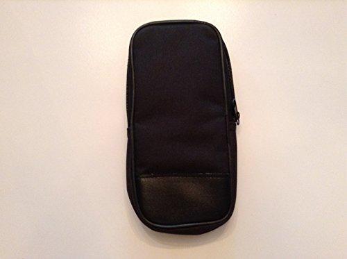 1 X Graphing Calculator Zipper Case