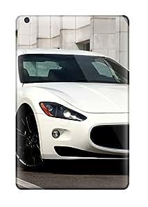 Cheap Snap-on Maserati Granturismo 12 Case Cover Skin Compatible With Ipad Mini 3 3997241K92250025