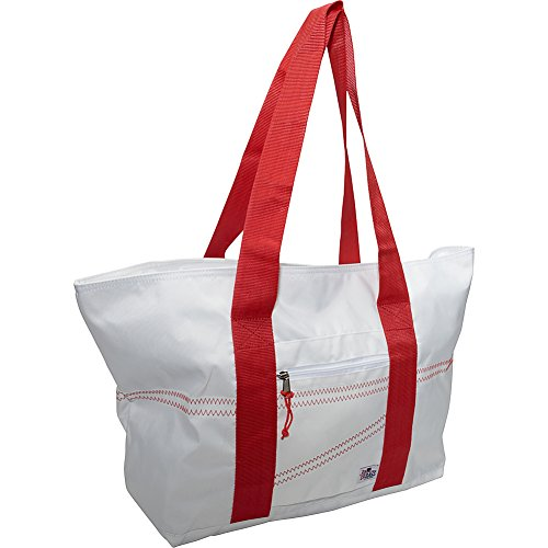sailor-bags-sailcloth-tote-bag-white-red-straps-large