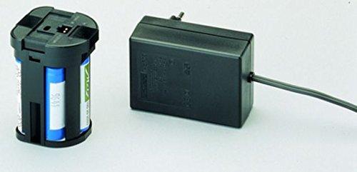 Metz MZ 54557 NiMH 45-57 Battery
