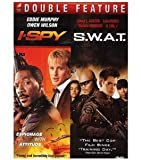 I SPY / S.W.A.T. DOUBLE FEATURE