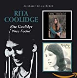 Rita Coolidge / Nice Feelin