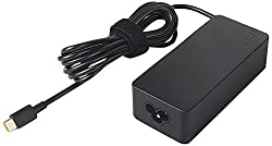 "Lenovo Usb-c 65w Ac Adapter For Lenovo Yoga 920 & Yoga 730 13"", Gx20p92530"