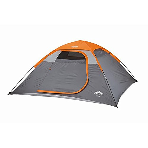 Northwest Territory River's Edge Dome Tent