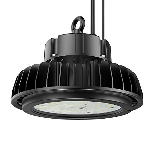 High Bay Led Lighting Fixtures Philips