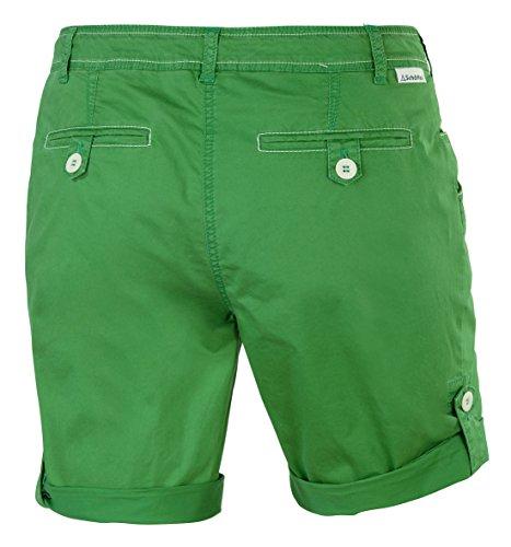 Colore ffel Vert Menta Bermuda Menthe Verde Sch Carolina qgv8tv