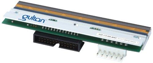 Gulton Thermal Printheads SSP-112-896-AM67 Sato CL408, CL408E, 203 DPI