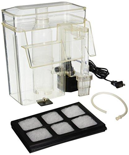 Supreme Aquarium Filters - 8