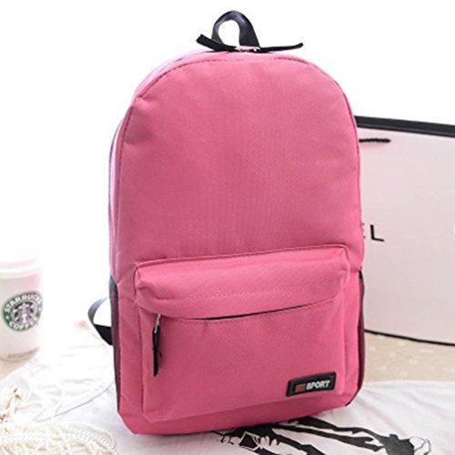 The Newest Korean Oxford Cloth Tote Travel Portable Shoes Fashion Leisure Bag Storage Bag 44 * 32 * 13cm ??, Green2 Network