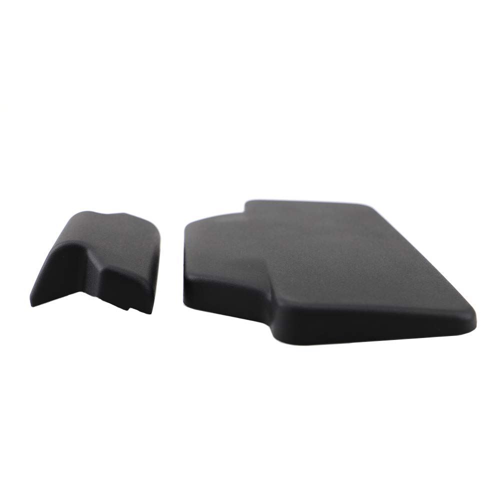 Motorcycle Back Cushion for Original Aluminium Top Case For B-M-W F800GS//ADV R1200GS//ADV R1250GS//ADV