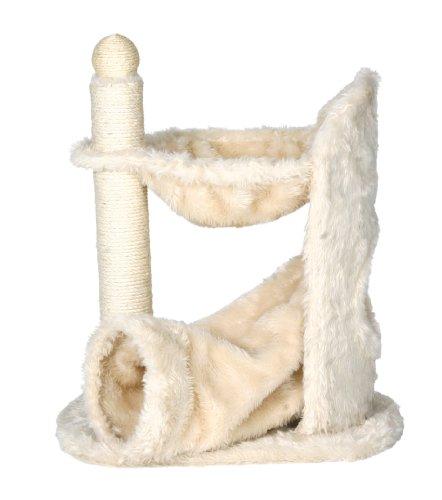 - TRIXIE Pet Products Gandia Cat Tree