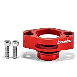 Image of the product Boomba Racing BOV Blow that is listed on the catalogue brand of Boomba Racing.
