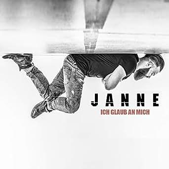 Ich glaub an mich de Janne en Amazon Music - Amazon.es
