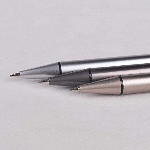 Eisen Metall mechanische automatische Bleistift Schreiben Schulbedarf  Fo