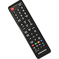 New Samsung TV Remote Control AA59-00786A / AA5900786A Replacement