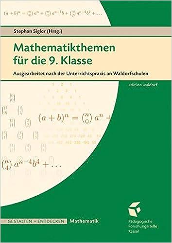 Ziemlich Praxis Algebra Arbeitsblätter Bilder - Gemischte Übungen ...
