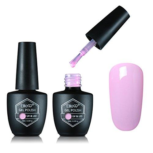 elite99-uv-led-soak-off-nail-gel-polish-long-lasting-shiny-color-gel-manicure-pedicure-nail-polish-n