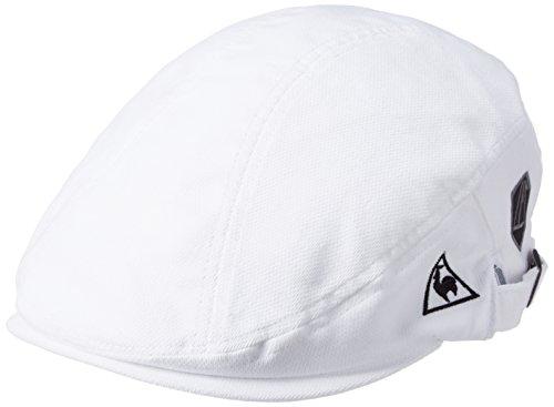 (ルコックスポルティフゴルフ) le coq sportif/GOLF COLLECTION ハンチング帽