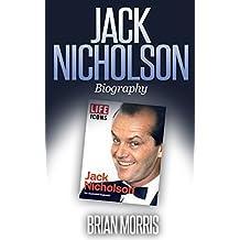 Jack Nicholson: Biography
