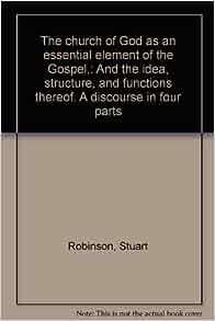 Examining the Four Gospels