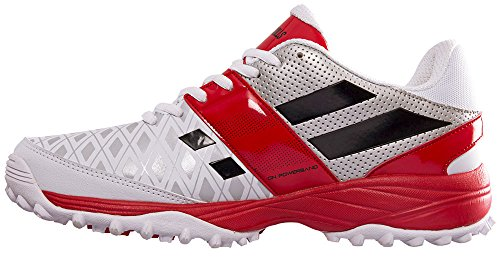 Gray Nicolls 5604928 Atomic Cricket Shoes by Gray Nicolls