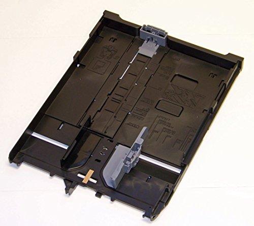 OEM Epson Cassette Assembly / Paper Cassette Specifically For: EcoTank ET-4550 by Epson