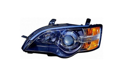 Dmqgkgwxl on 2005 Subaru Outback Headlight Bulb Replacement