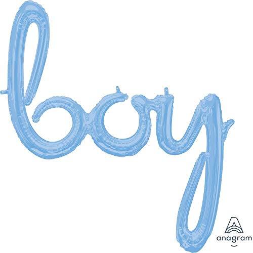 DalvayDelights Boy Baby Blue 32