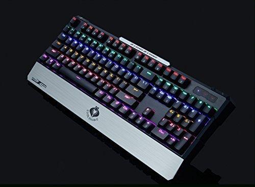 cool-snake-xk5-6-usb-mechanical-gaming-keyboard-6-color-led-backlight-illumination-104-standard-keys