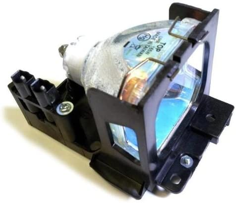 TLPLW2 Toshiba TLP-T420 Projector Lamp