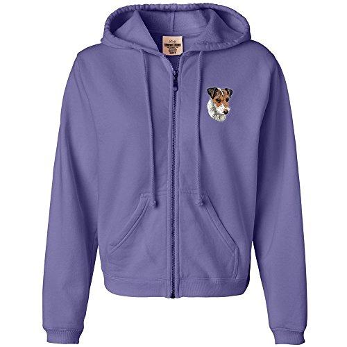 Parson Russell Terrier Sweatshirt - 2