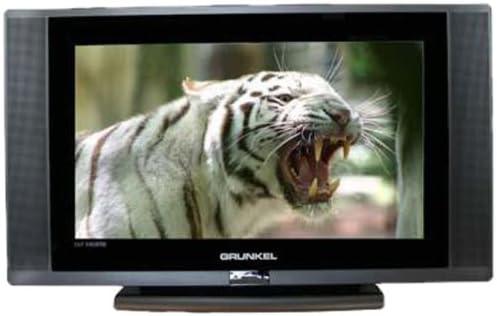 Grunkel G4208- Televisión, Pantalla 42 pulgadas: Amazon.es ...