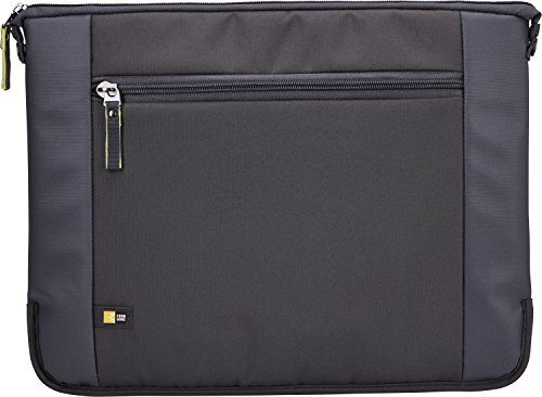 Case 14-Inch Laptop Bag