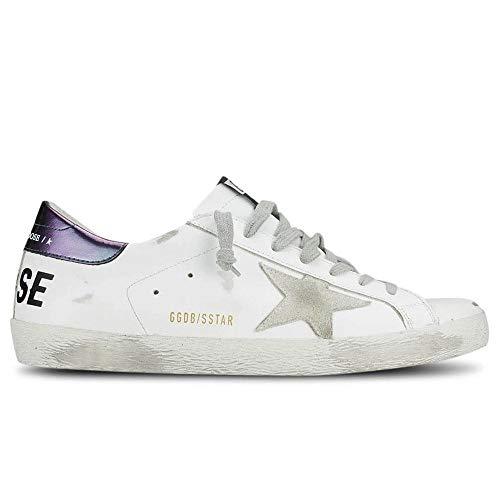 Golden-Goose-Deluxe-Brand-Superstar-White-Leather-Mens-Sneaker-G36MS590T89