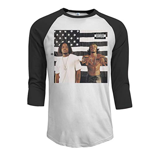 Buy outkast stankonia poster