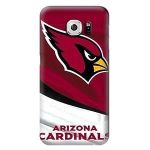 note 5 Case, NFL - Arizona Cardinals - Samsung Galaxy note 5 Case - High Quality PC Case