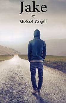 Jake by [Cargill, Michael]