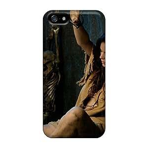 6Plus Iphone 5/5s Hard Case With Fashion Design/ HTt5583iPoN Phone Case
