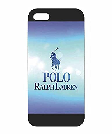 Iphone 5 / 5s Funda Case,Iphone 5 / 5s, Polo Ralph Lauren ...